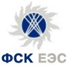 Лого ПАО «ФСК ЕЭС»