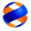 Лого ПАО «РусГидро»