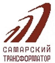 Лого ОЭнт