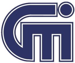 Лого СЗТТ