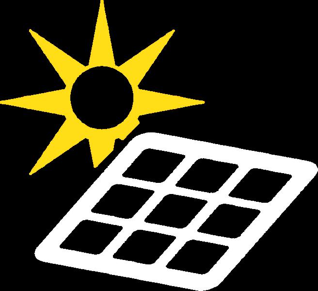 Оборудование для альтернативной энергетики